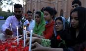 Sri Lanka attacks: What led to carnage?