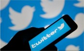 Twitter shares surge 17% as users rise