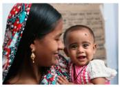 Govt's JAWTNO project to benefit 6 lakh poor rural mothers