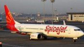 SpiceJet to deploy sub-leased aircraft from Jet lessors