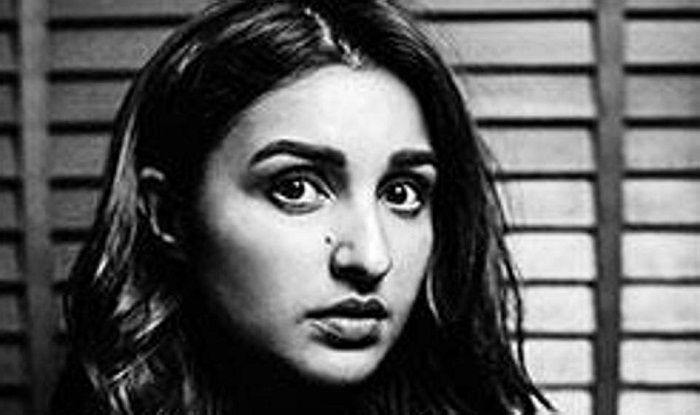 "Parineeti Chopra to step into Emily Blunt's shoes for ""The Girl on the Train"""