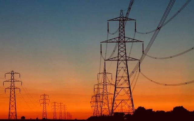 Power plants generate record 12,057MW electricity Wednesday evening