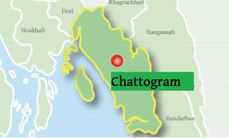 4 workers killed as truck crashes into Chattogram house