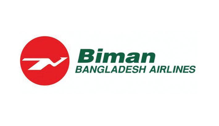 Biman to resume Dhaka-Delhi direct flights May 13