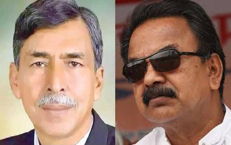 BNP calls Zahidur a 'mass enemy'