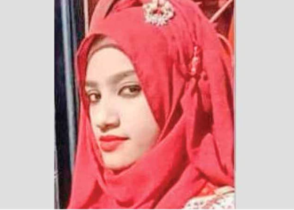 Nusrat killing: Shamim on 3-day remand