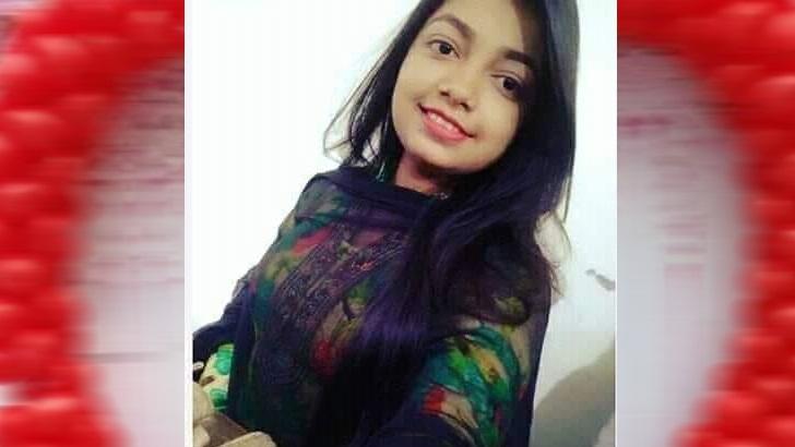 Eden College student kills herself
