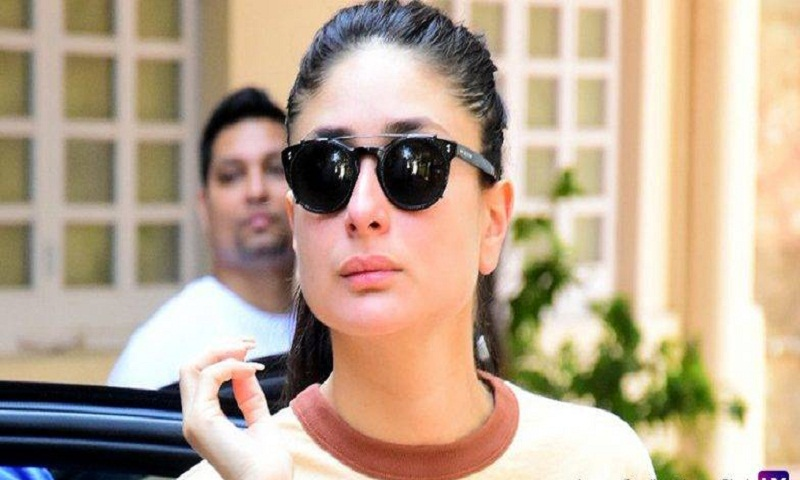 Kareena Kapoor joins Irrfan's 'Angrezi Medium'