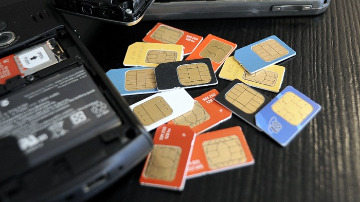 BTRC to deactivate extra SIMs from early Friday