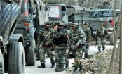 2 militants killed in encounter in J&K's Anantnag