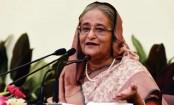 Prime Minister to address media Friday