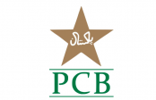 Pakistan U-16 cricket team coming on Friday