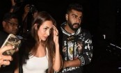 Arjun on wedding rumours with Malaika: 'She is special, but I'm in no hurry to get married'