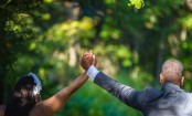 Happy and active spouse can help you live longer