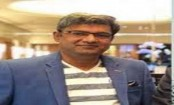 Missing Indian expat confirmed dead in Sri Lankan blast
