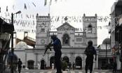 11 Indians killed in Sri Lanka blasts