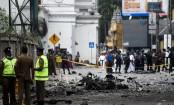 Sri Lanka Catholic churches halt public services over security fears
