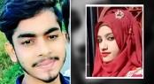 PBI arrests another suspect Shakil in Nusrat murder case