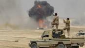 War in Iraq a mistake, John Kerry says at UAE fair
