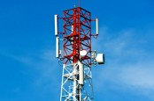 High Court asks BTRC to submit report on mobile tower radiation