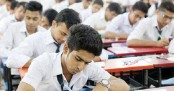 SSC examination results 2019 likely first week of May