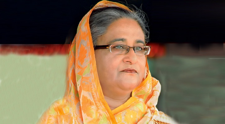 PM urges imams to help eliminate militancy