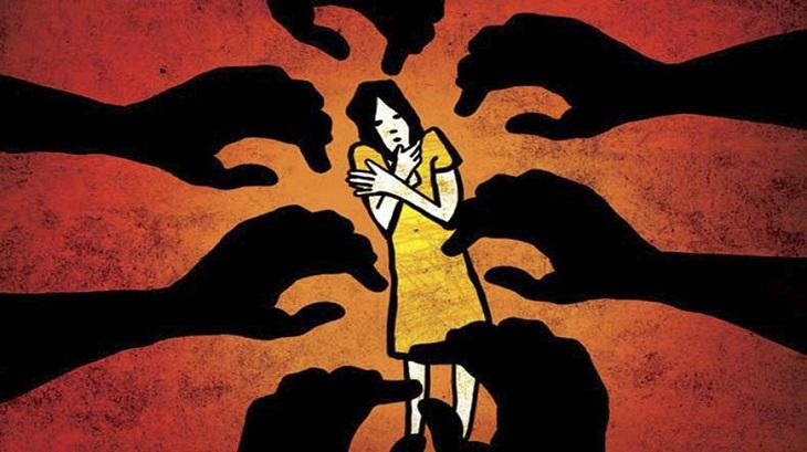 Woman gang raped in Kurigram, 2 held