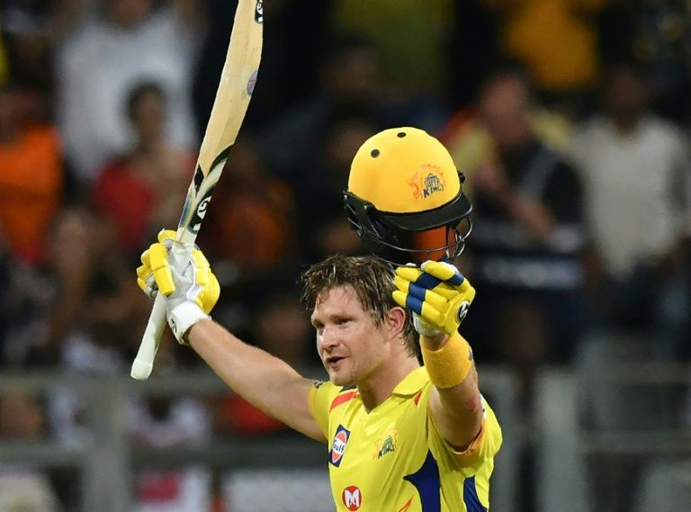 Shane Watson retires from Australian cricket