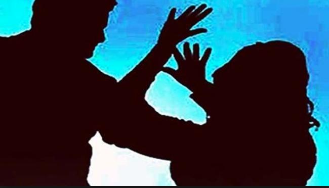 Housewife killed 'by husband' for dowry in Rajshahi