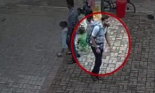 Sri Lanka attacks: Who were the bombers?