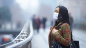 Tracking the toxic air that's killing millions
