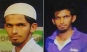 Sri Lanka releases pictures of 6 suspects, including 3 women