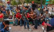 24 Venezuelan migrants missing after boat sinks: lawmaker