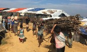 Rohingya crisis: 3 top UN officials urge donors to act faster to share burden