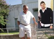 Father of Emiliano Sala dies