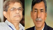 Organisational action to be taken against Zahidur: Fakhrul