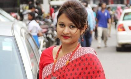 Labonnaya death: Students gather at Sher-e-Bangla Nagar to hold human chain