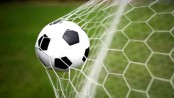 Bangamata Football: Laos storm semis with all-win run