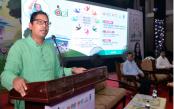 Palak urges youths to contribute to make digital Bangladesh