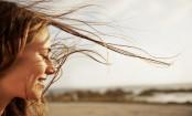 5 natural wonders to get rid of sun tan