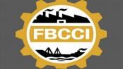Sommilito Babosayee Parishod elected uncontested in FBCCI