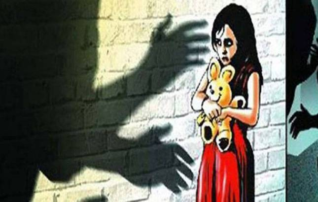 Sexual abuse, torture cost lives of 271 children in 2018: MJF