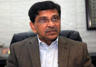Militancy to be rooted out with people's help: Hanif