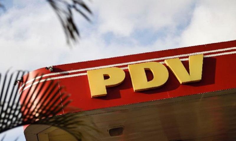 US oil sanctions take effect on Venezuela as crisis intensifies