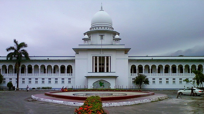 Satisfied with Nusrat murder probe: HC