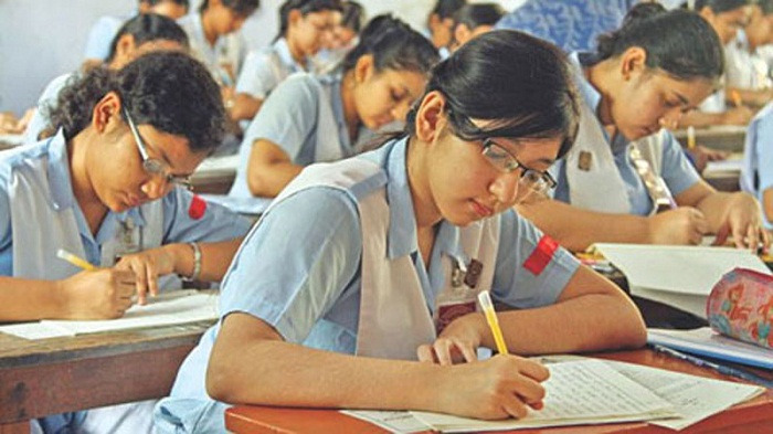 Dhaka & Jessore Board:  HSC exams for April 29 rescheduled
