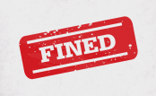 RAB fines hospital in Sylhet for irregularities