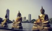 India issues travel advisory for Lanka