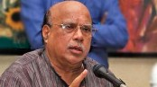 Beware of pro-reformist Jamaat leaders' party: Mohammed Nasim