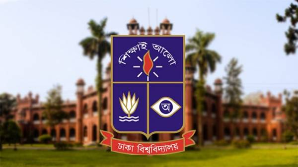 Pro-Awami League 'Blue Panel' sweeps DU dean election